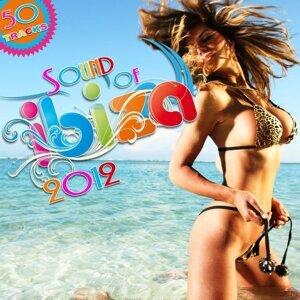Sound of Ibiza 2012