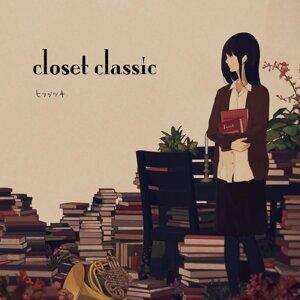 closet classic