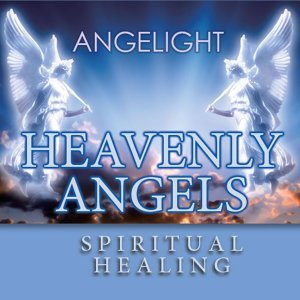 Heavenly Angels (Spiritual Healing)