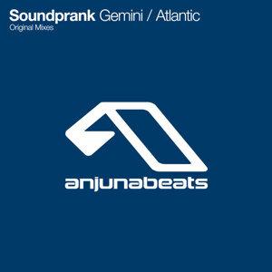 Gemini / Atlantic