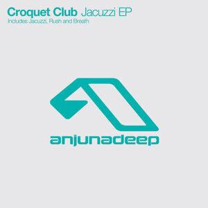 Jacuzzi EP