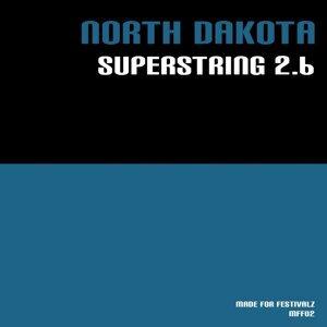 Superstring 2.6