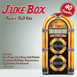 Juke Box Rock 'n' Roll Hits