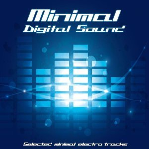 Minimal Digital Sound