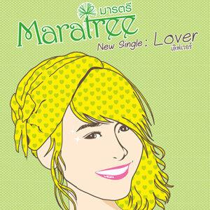 Single : Lover