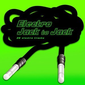 Electro Jack to Jack