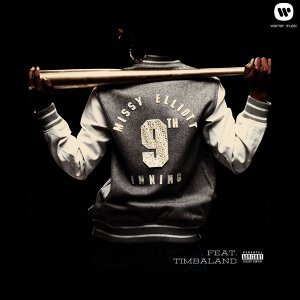 9th Inning - With Timbaland
