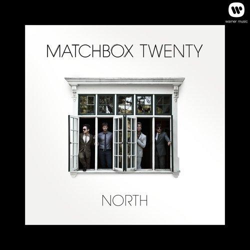 North - Deluxe