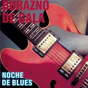 Colección De Rock Nacional - Noche De Blues