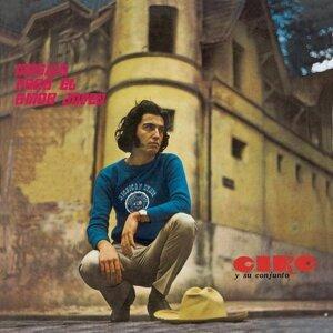 Vinyl Replica Música Para El Amor Joven