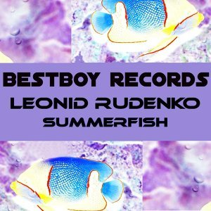 Summerfish