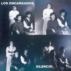 Vinyl Replica: Silencio