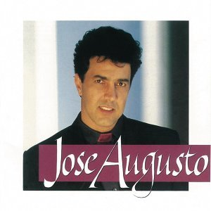 José Augusto 1994