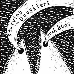 Such Buds