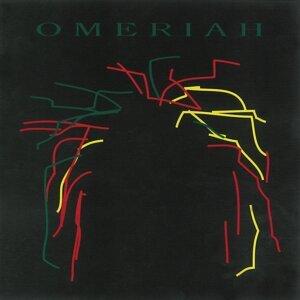 Omeriah