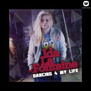 Dancing 4 My Life