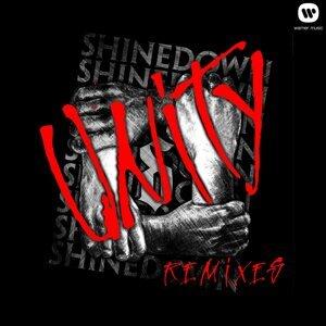 Unity - Remixes
