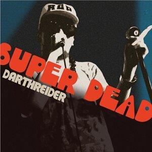 SUPER DEAD