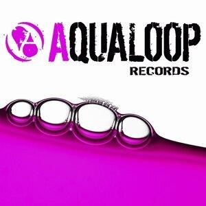 The Sign Remixes