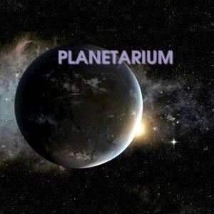 Planet Arps