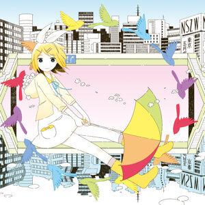 東京五月病