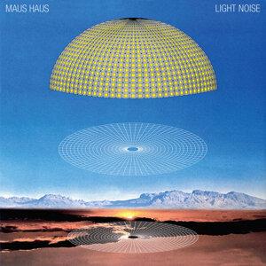 Light Noise