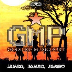 Jambo Jambo Jambo