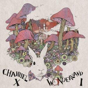 Wonderland - Part 1