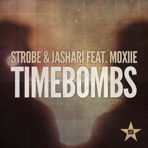 Timebombs (feat. Moxiie)