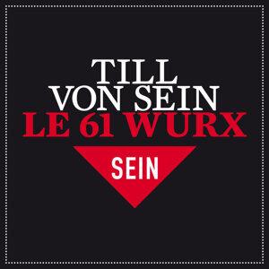 LE 61 WURX