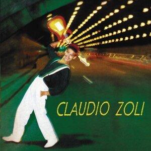 Cláudio Zoli