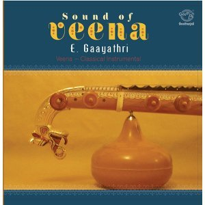 Sound Of Veena