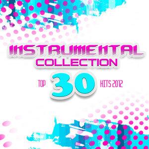 Top 30 Hits 2012