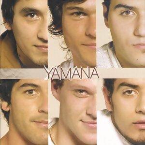 Yámana