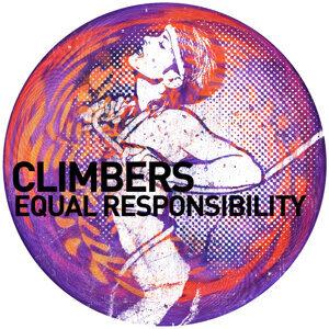 Equal Responsibility