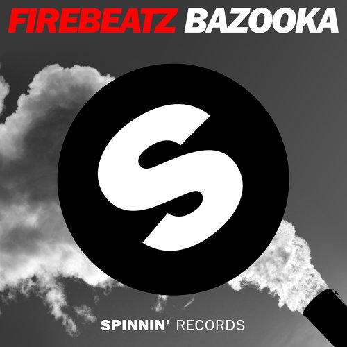 Bazooka (Radio Edit)
