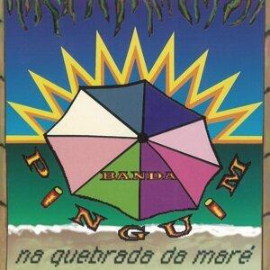 Na Quebrada Da Mare