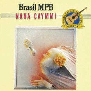 Brasil MPB