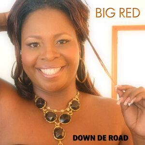 Down De Road