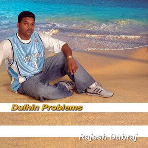 Dulhin Problems