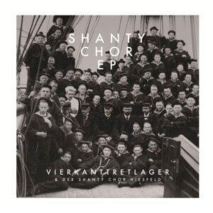Shanty Chor EP