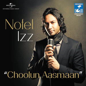 Choolun Aasmaan - Album Version