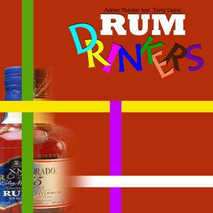 Rum Drinkers