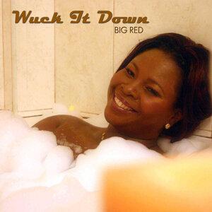 Wuck It Down