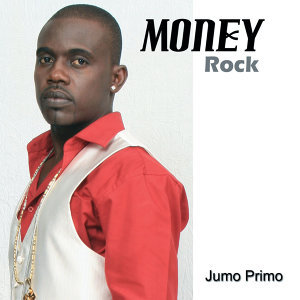 Money Rock