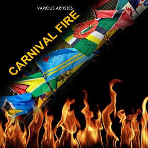 Carnival Fire