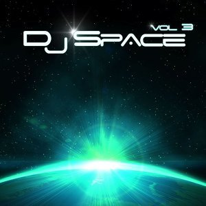 DJ Space Vol. 3