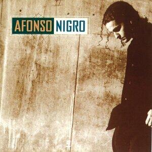 Afonso Nigro