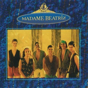 Madame Beatriz