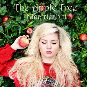 The Apple Tree EP